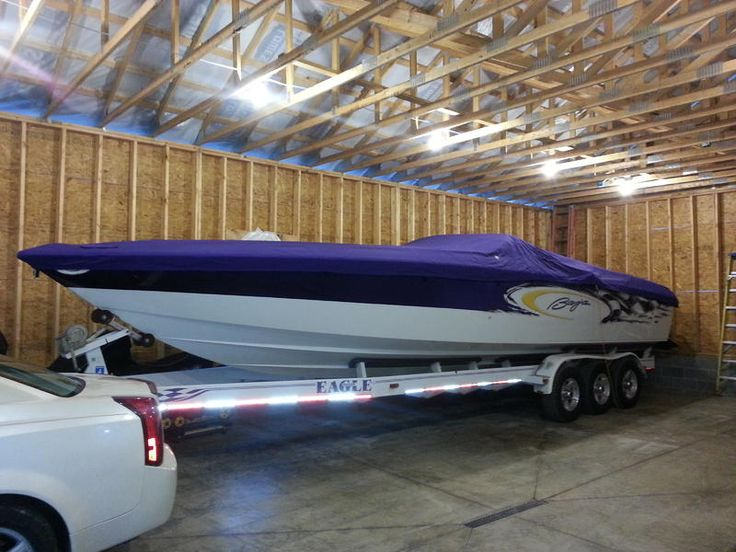 2001 baja outlaw 33 | 2001 Baja outlaw powerboat for sale in New York