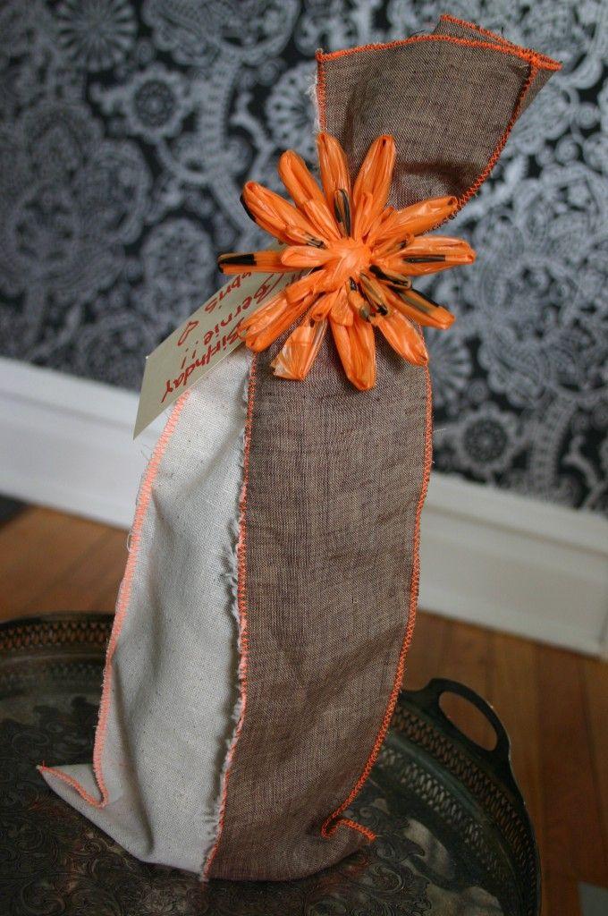Pix For > Orange Hibiscus Flower Tattoo Hello Hibiscus