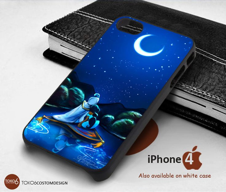 ladin in the night romance  for iPhone 4/4S, iPhone 5/5S, iPhone 6, iPod 4, iPod 5, Samsung Galaxy Note 3, Galaxy Note 4, Galaxy S3, Galaxy S4, Galaxy S5, Galaxy S6, Phone Case