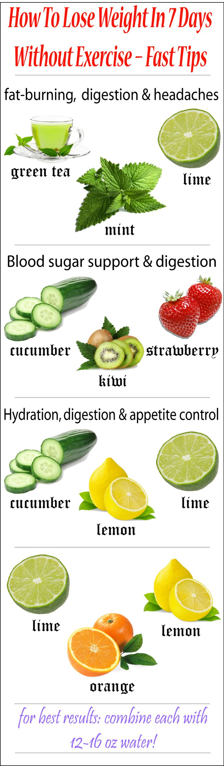 How to use water with lemon for weight loss ehow - Best 25 Jump Start Diet Ideas On Pinterest Clean Eating Meal Plan Pcos Diet Plan And Get Lean Meal Plan
