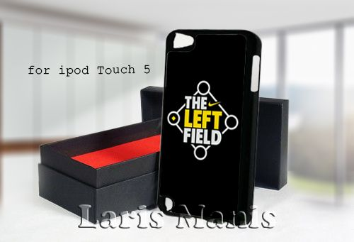 #the #left #field #nike #every #damn #day #just #do #it #iPhone4Case #iPhone5Case #SamsungGalaxyS3Case #SamsungGalaxyS4Case #CellPhone #Accessories #Custom #Gift #HardPlastic #HardCase #Case #Protector #Cover #Apple #Samsung #Logo #Rubber #Cases #CoverCase