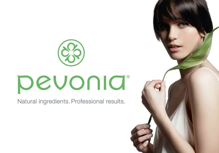 Pevonia Natural Skin Care