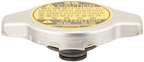 Genuine Toyota (16401-20353) Radiator Cap Sub-Assembly  1989/1995-2001 4Runner, 1991-2002 Camry, 2011 Camry Hybrid, 1978-1980/1990-2000 Celica, 1975-1980/1992-2014 Corolla, 2005-2008/2011-2012 Highlander, 2006-2007 Highlander HV, 2003-2014 Matrix, 1991-1999 Paseo, 2004-2009 Prius, 2001-2008 Sequoia, 1999-2002 Solara, 1990-1993 Supra, 1993-1998 T100, 1980-1999 Tercel, 2000-2006 Tundra  Genuine Toyota Product  A high quality OEM replacement toyota  Radiator Cap Sub Assembly  Backed by 1 ...