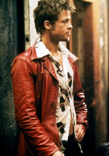 The 25 Coolest Jackets in Film