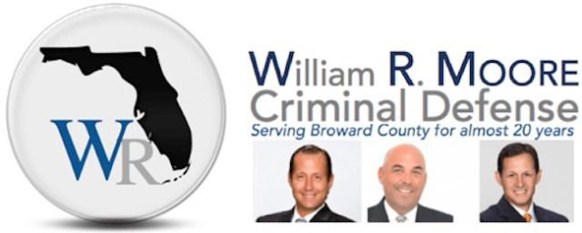 Our legal team has defended all crime types of all severities including all Misdemeanor and Felony Offenses: Drug Possession, Drug Manufacturing and Cultivation, Domestic Violence, Assault and Battery, DUI Defense, Driving on a Suspended License, DWLS, Leaving Scene of Accident, Hit and Run, Guns, Firearm Possession, Vandalism, Criminal Mischief, Sex Crimes, Restraining Orders, Justifiable Homicide, Manslaughter, Fraud and White Collar Crime, Child Exploitation, Child Abuse and Elderly…