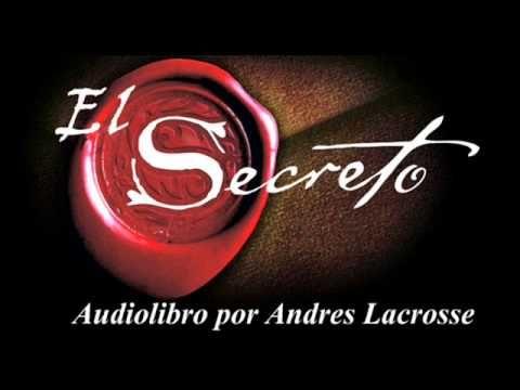 The Secret | Netflix