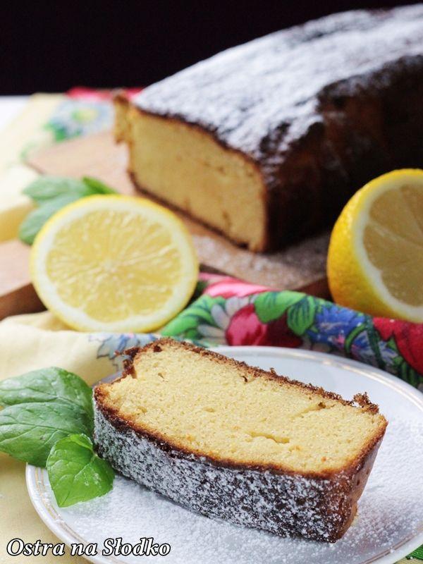 ciasto bezglutenowe , ciasto jogurtowe , kukurydziane , cytrynowe , szybkie latwe ciasto , tanie , babka , ostra na slodko , blog kulinarny (1)xxx