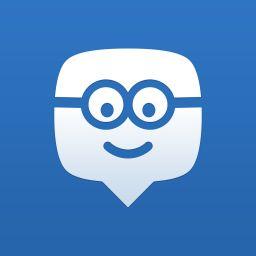 Edmodo - http://appedreview.com/app/edmodo-4/