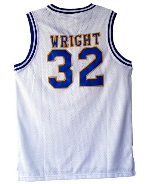 1000+ images about Space Jam Jersey and Basketball Movie ...