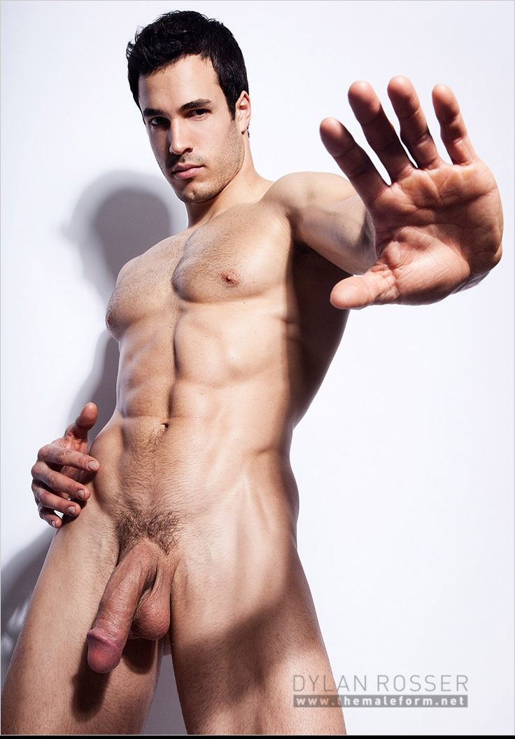 from Reuben beautiful gay boys bodies