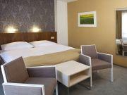 Spa Resort Lednice (Spa hotel Miroslava)- Lednice  www.lazne-lednice.cz Lázeňský/ Spa Hotel 4*