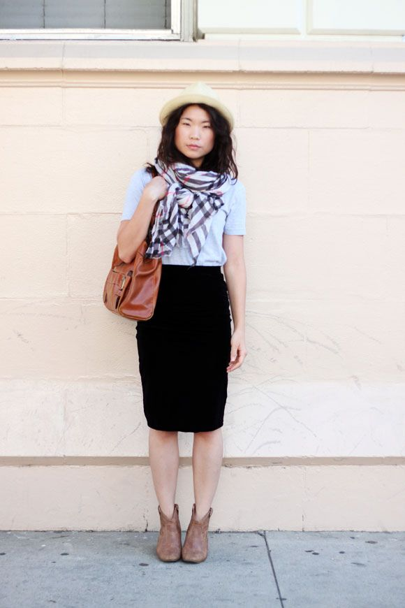Modest Clothing   Modest Outfits   Modest Fashion Blog   Clothed MuchMidi Skirts, Church, Modest Fashion, Modest Clothing, Black Skirts, Fashion Blog, Accessories, Boots, Modest Outfit