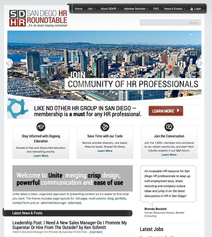 Más de 25 ideas increíbles sobre Sage hr en Pinterest Ground - hr resource