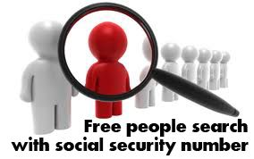 Reasons why you should perform a #Reverse #SocialSecurityNumber #Search