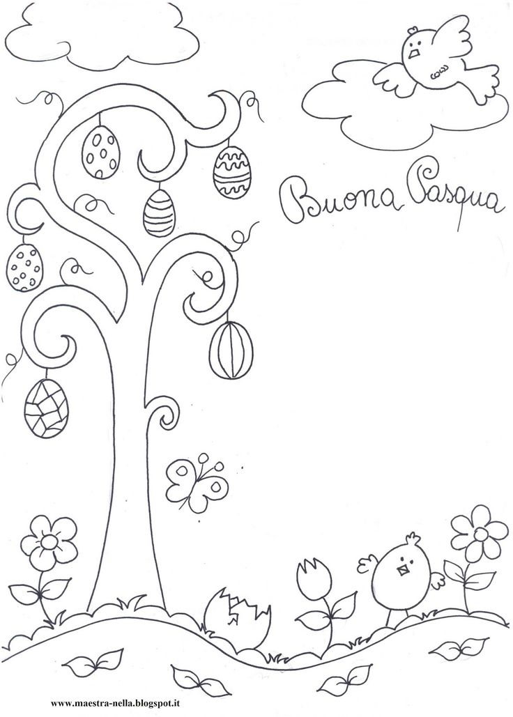 Risultati immagini per disegni bambini felici