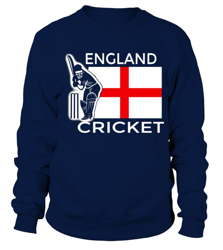 England Cricket T Shirt   => Check out this shirt by clicking the image, have fun :) Please tag, repin & share with your friends who would love it. #Cricket #Cricketshirt #Cricketquotes #hoodie #ideas #image #photo #shirt #tshirt #sweatshirt #tee #gift #perfectgift #birthday #Christmas