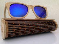 Lunettes de soleil bois bambou @ChiefEyewear ! Article sur mon blog ! #lunettes #soleil #lunettesdesoleil #sunglasses #mensunglasses #blog #mode #homme #toulouse #fashion #accessories #accessoires #man #men #mensfashion #menswear #menstyle #mensaccessories #bamboo #wood #ecofriendly www.fabiatch.blogspot.fr