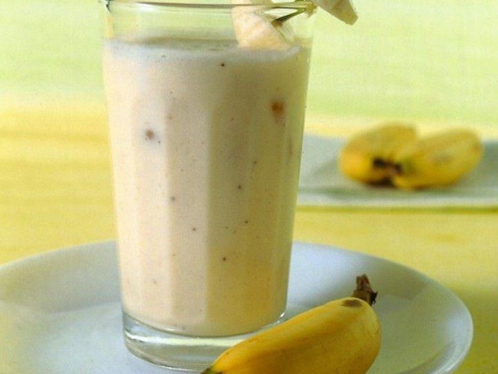 frullato-alla-banana-725x545