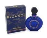 Byzance Perfume by Rochas