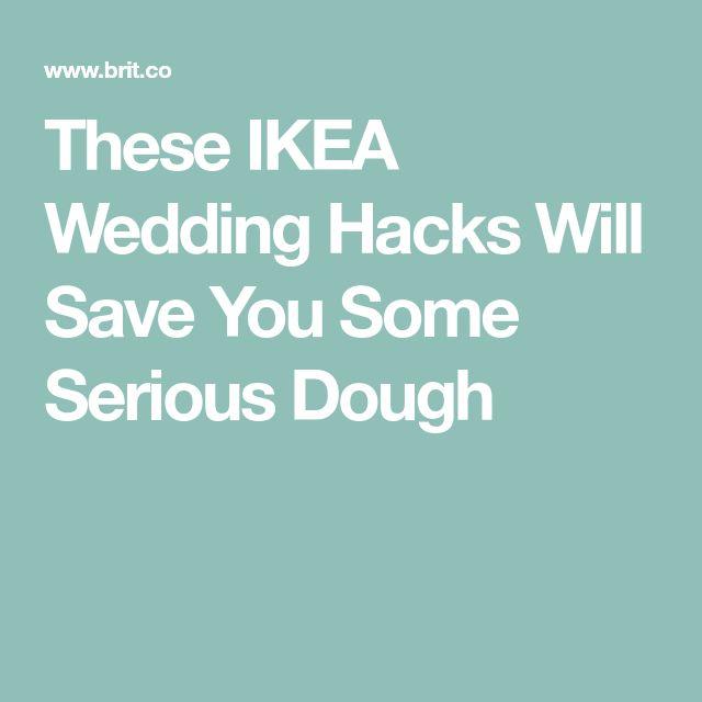 Best 25+ Wedding planner ideas on Pinterest Wedding planning - wedding planning checklist