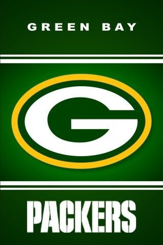 Green-bay-packers-mobile-wallpaper Welcome to Heaven - http://touchdownheaven.com/category/categories/green-bay-packers-fan-shop/