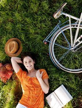 2Outdoor Activities, Reading Outdoor