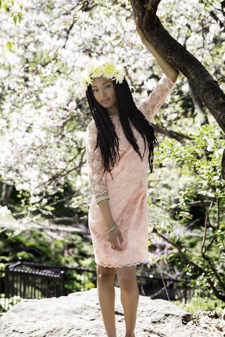 Women Online Clothing Boutiques