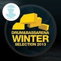 Maztek - HiveMind [D&B Arena Winter Selection Exclusive] by MAZTEK on SoundCloud