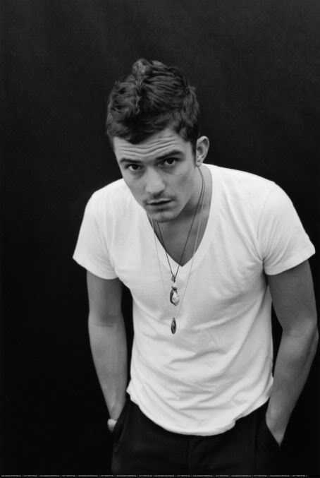 Orlando BloomBut, Hello Handsome, Orlando Bloom, Boys, Hot, Celebrities, Eye Candies, Beautiful People, Orlandobloom