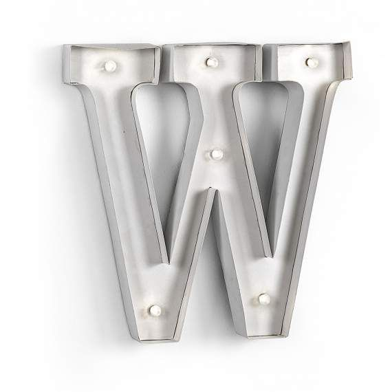 LaForma :: Dekoracja świetlna Armand biała