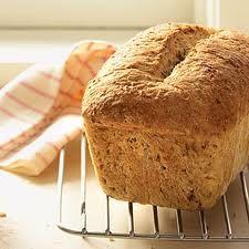 Beltane Honey Bread