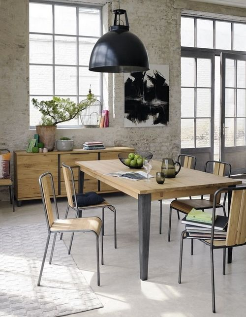 32 best Meuble / furniture My design images on Pinterest | Dining ...