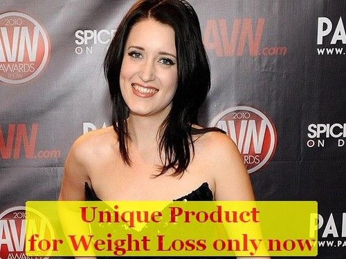 healthy diet plans. After my first month I hadlost 22 Pounds, and 18 weeks later I had�lost 55 Extra Pounds!