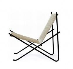 PK4 loungechair