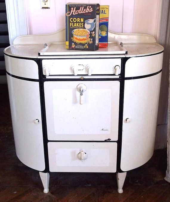 501 Best Old Time Stoves Images On Pinterest