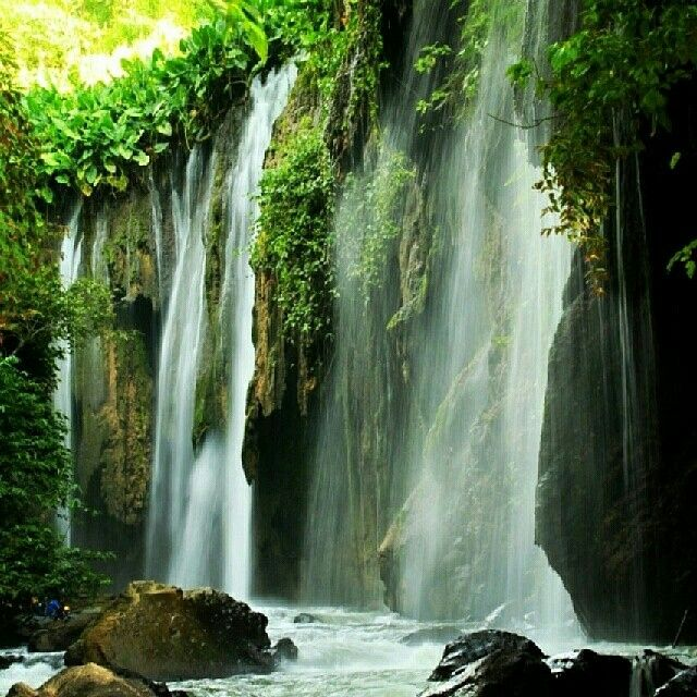 SONGA RAFTING  Wisata Arung Jeram Probolinggo  Info & Reservasi :  081515512808,  081357225708,  0817585446  #songarafting  #songadventure