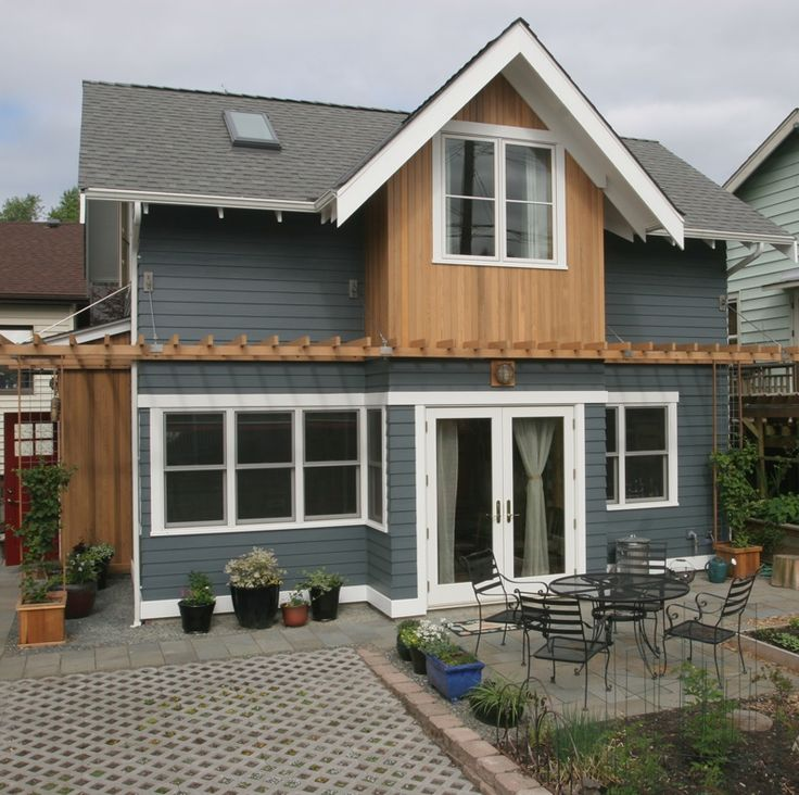 17 best images about tiny house cuteness on pinterest for Minimalist house kit