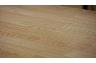 How to Stain Laminate Floors (7 Steps) | eHow  I have old laminate floors that need removal or redo.  Probably a redo. #LGLimitlessDesign&#Contest