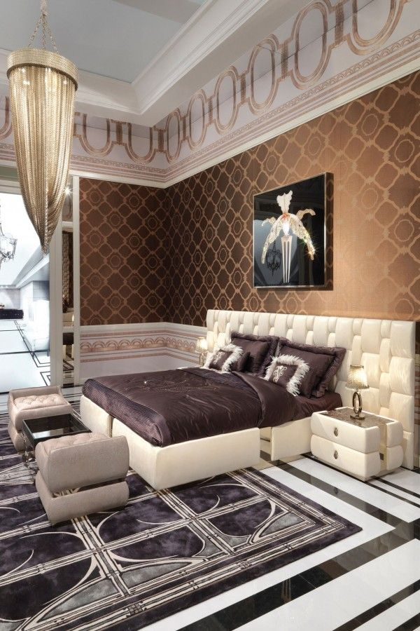 perkins 2015 bedroom visionnaire home philosophy glamourous