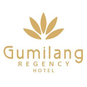 Hai Gumilang Regency bintang 3 Jl. Dr. Setiabudhi No. 323-325 Bandung 40154
