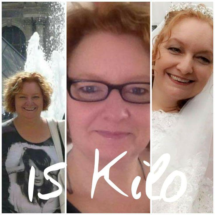 15 #Kilo und ich bin super #stolz drauf .... http://trixis-testerlobby.com/erfolgreich-und-…fristig-abnehmen/ #Gewicht #Abnehmen #Diäten #Low #Carb #LowCarb #Ernährungsumstellung #Obst #Gemüse #Fitness #Fitnesstudio #Zumba #Sport #gesunde #Ernährung #Kilowahn #keinVerzicht #Brautkleid #Hochzeit #Hochzeitsvorbereitungen #gesundeErnährung #Ausdauertraining #Kraftsport