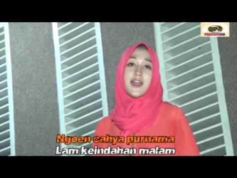 Lagu terbaik Aceh dari Ajier (Indah Malam 2)