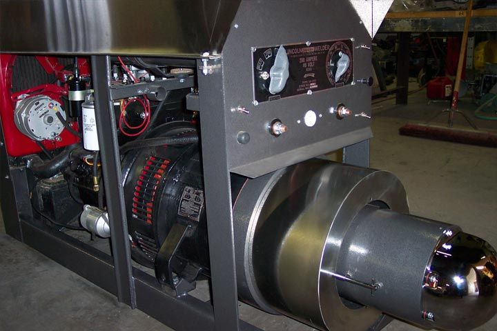 22 Best Welding Machines Images On Pinterest Lincoln