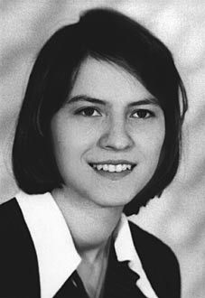 "Sad...   Anneliese Michel (September 21, 1952 – July 1, 1976) was a German Catholic girl who was ""possessed by demons"" and subsequently underwent an exorcism. Following the last exorcism and after warning her mother that she could take no more, Anneliese died in her sleep."
