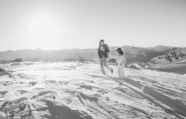 Grenzenlos - Fotostudio R. Schwarzenbach/Atelier Christine