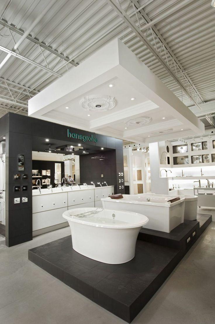 14 Best Allinone Showroom Images On Pinterest  Bath Design Stunning Bathroom Design Centre Design Inspiration