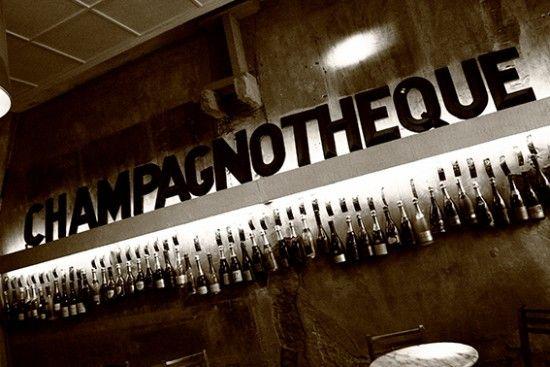 """Bruxelles """"Le Cercle des Créateurs de Champagnes Confidentiels"""" - http://intothewine.org/2014/11/24/alla-scoperta-degli-champagnes-confidentiels/"""