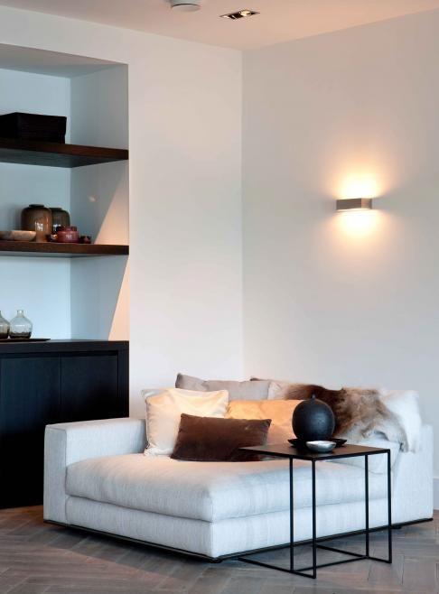 Laat je inspireren door de metamorfoses, droomhuizen en tips en trucs om je eigen interieur een impuls te geven. #RTLWoonmagazine #ErikKoijen