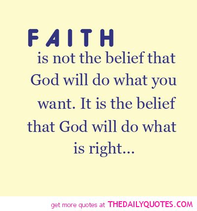Great Quotes On Hope | Faith God Hope Quotes Pics Sayings