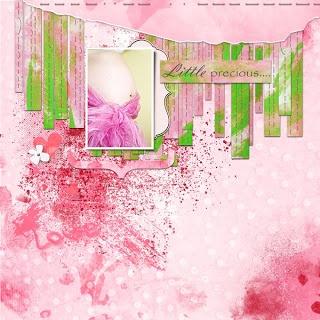 Plus FREEBIE http://iwonakra3.blogspot.com/2013/02/wyklejankaplus-freebie.html